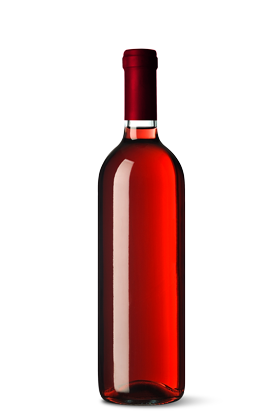 rosè-wine-bottle