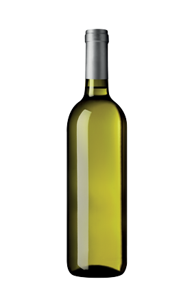 white-wine-bottle